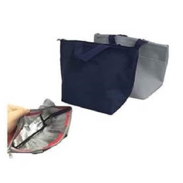 BGCL019 – Nylon Cooler Bag
