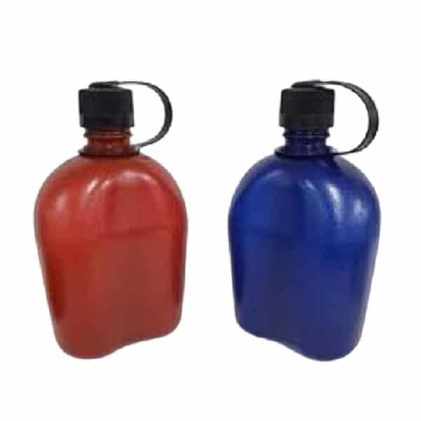 DWBO135 – 1000ml Water Bottle