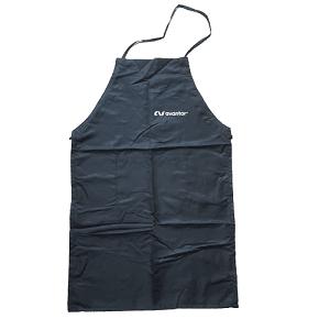 LFOT256 – Apron With Pocket